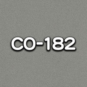 CO-182