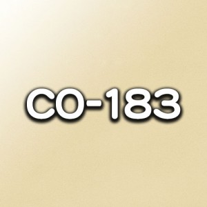CO-183