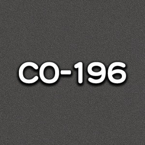 CO-196