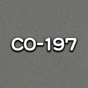 CO-197