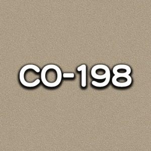 CO-198