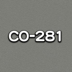 CO-281