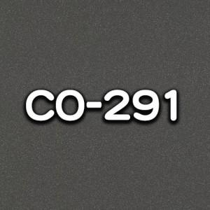 CO-291