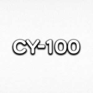 CY-100
