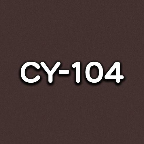CY-104