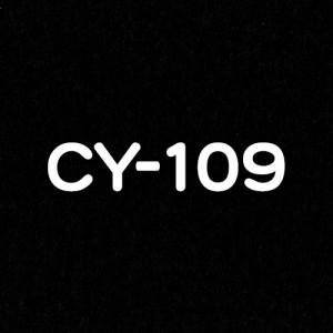 CY-109