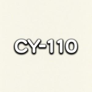 CY-110