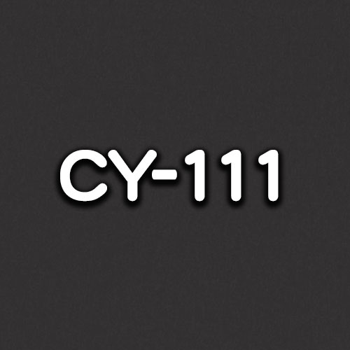 CY-111