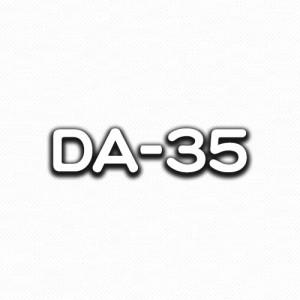 DA-35