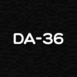 DA-36