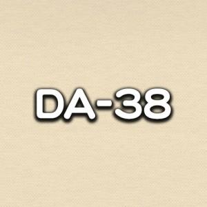 DA-38