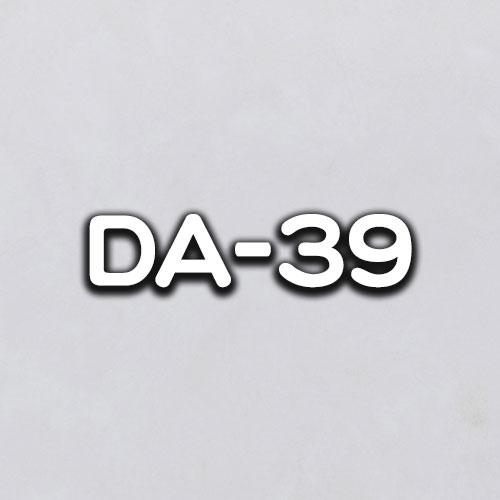 DA-39