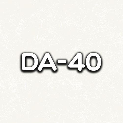 DA-40