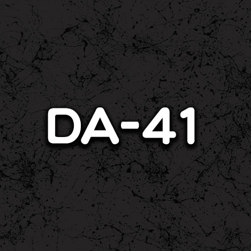 DA-41