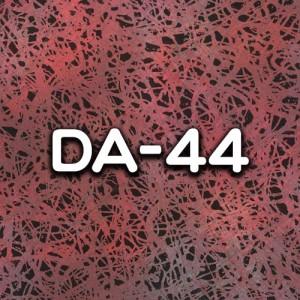 DA-44
