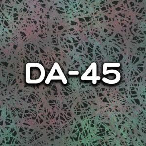 DA-45