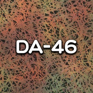 DA-46