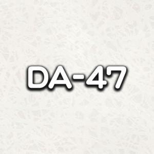 DA-47