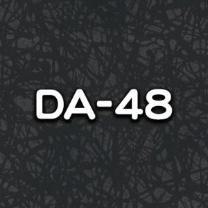 DA-48