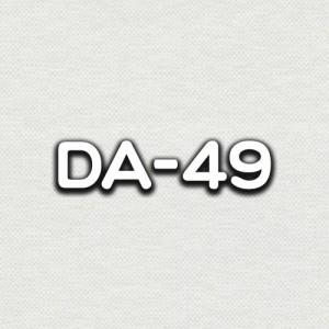 DA-49