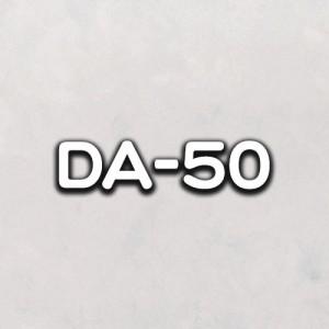 DA-50