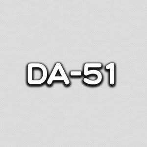 DA-51