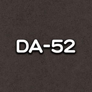 DA-52