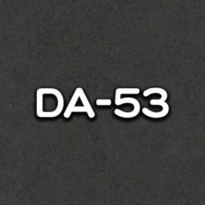 DA-53