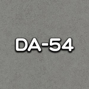 DA-54