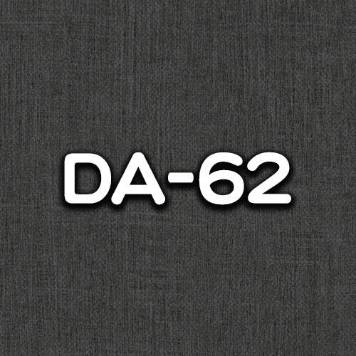 DA-62