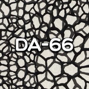 DA-66