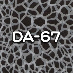 DA-67