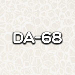 DA-68