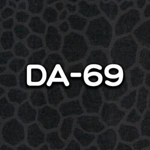 DA-69