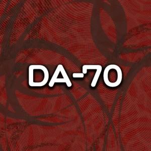 DA-70