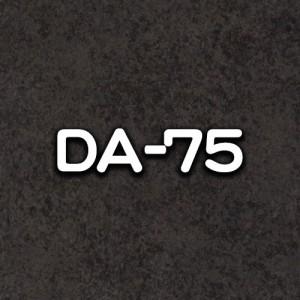 DA-75