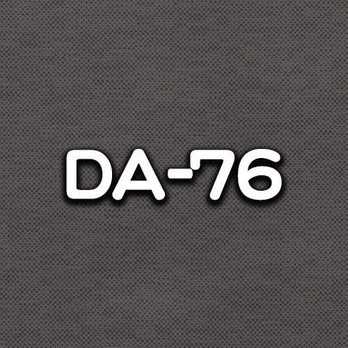 DA-76