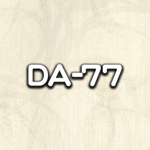 DA-77