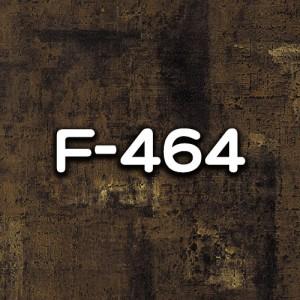 F-464