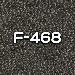 F-468