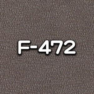 F-472