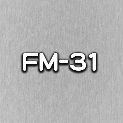 FM-31