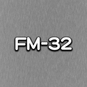 FM-32