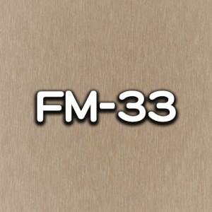 FM-33
