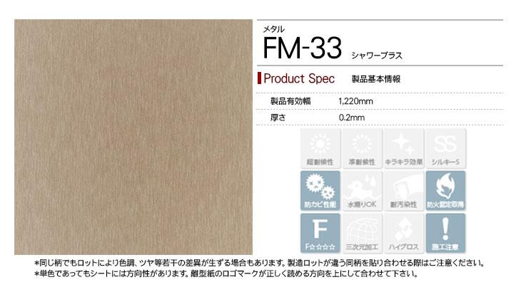 fm-33rep