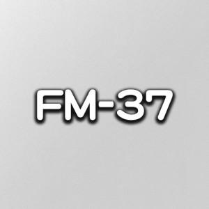 FM-37