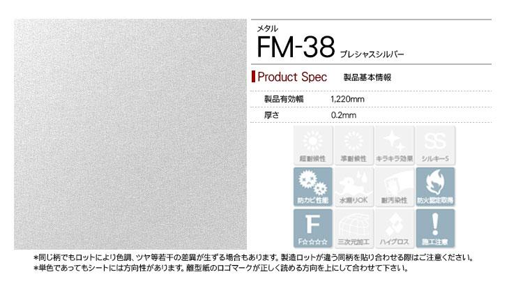 fm-38rep