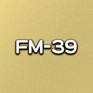FM-39