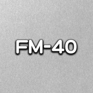 FM-40