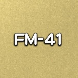 FM-41